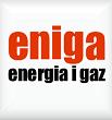 logo_na_strone_eniga_3