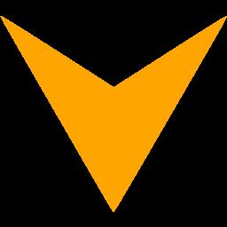 arrow-213-xxl
